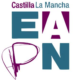 EAPN Castilla-La Mancha