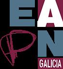 EAPN Galicia