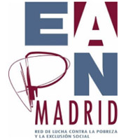 EAPN Madrid