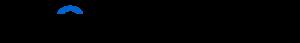 Logo nuevo de Provivienda