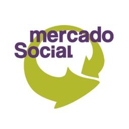 MERCADO SOCIAL y REAS